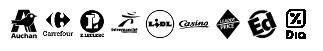 http://codelab.fr/up/grandesurface-.png