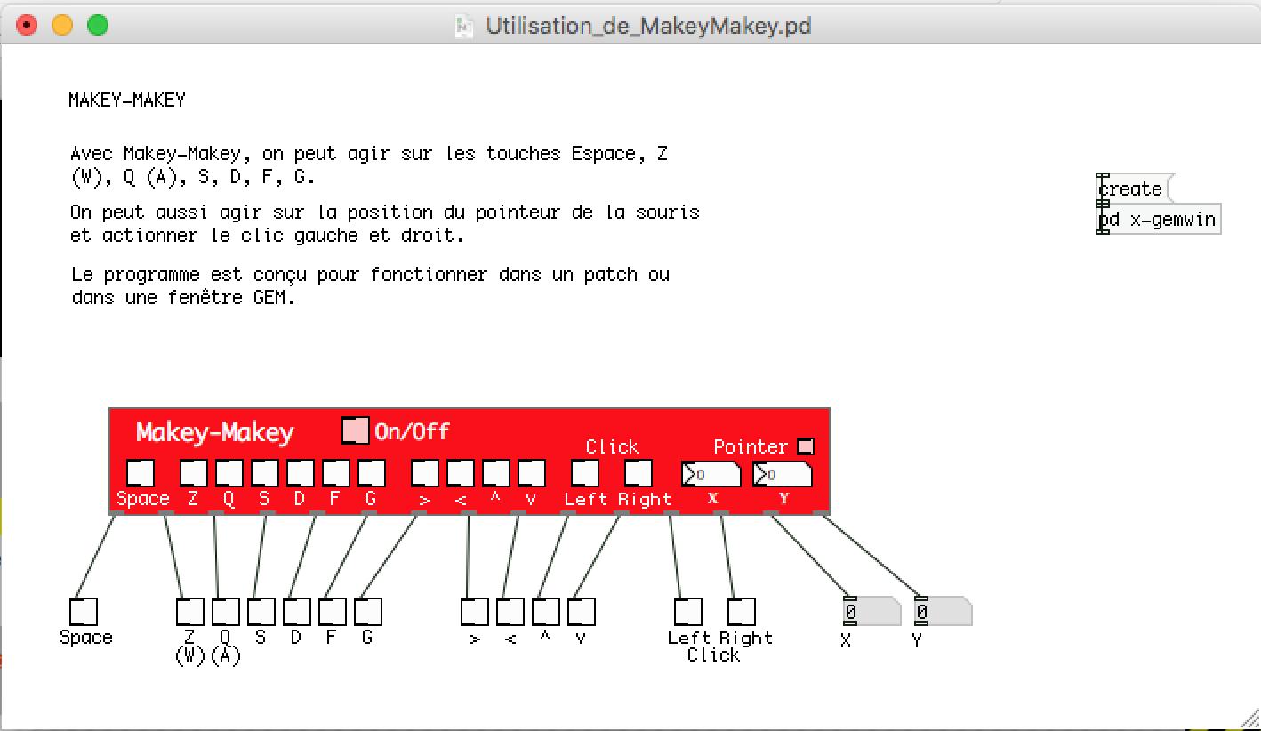 http://codelab.fr/up/image-1.png
