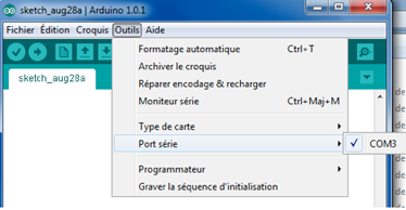 http://codelab.fr/up/image19b.png