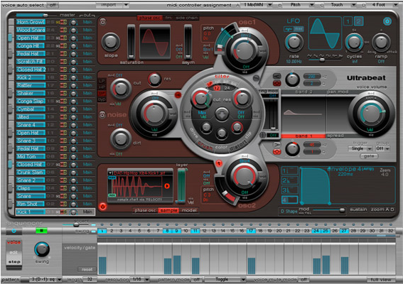 http://codelab.fr/up/instruments-ultrabeat.png