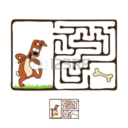 http://codelab.fr/up/labyrinthe-chien-et-os.jpg