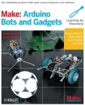 http://codelab.fr/up/make-arduino-bots-and-gadgets.jpg