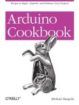 http://codelab.fr/up/michael-margolis-arduino-cookbook.jpg