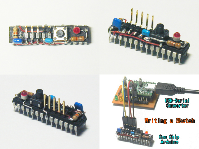 http://codelab.fr/up/one-chip-arduino.jpg