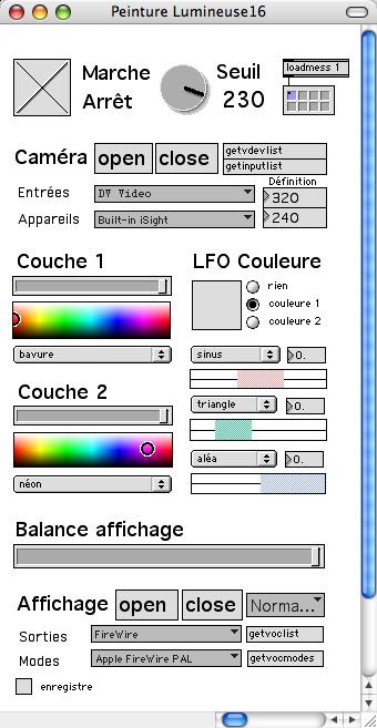 http://codelab.fr/up/peinture-lumineuse-1.jpg