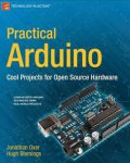 http://codelab.fr/up/practical-arduino.jpg