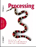 http://codelab.fr/up/processing-buch-cover.jpg