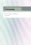 http://codelab.fr/up/processing-eine-einfuhrung-in-die-programmierung.jpg