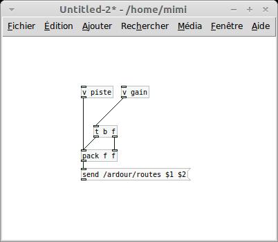 http://codelab.fr/up/puredata-pack-variable.png