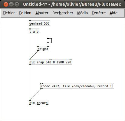 http://codelab.fr/up/puredata-pix-record-v4l2.png