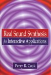 http://codelab.fr/up/real-sound-synthesis.jpg