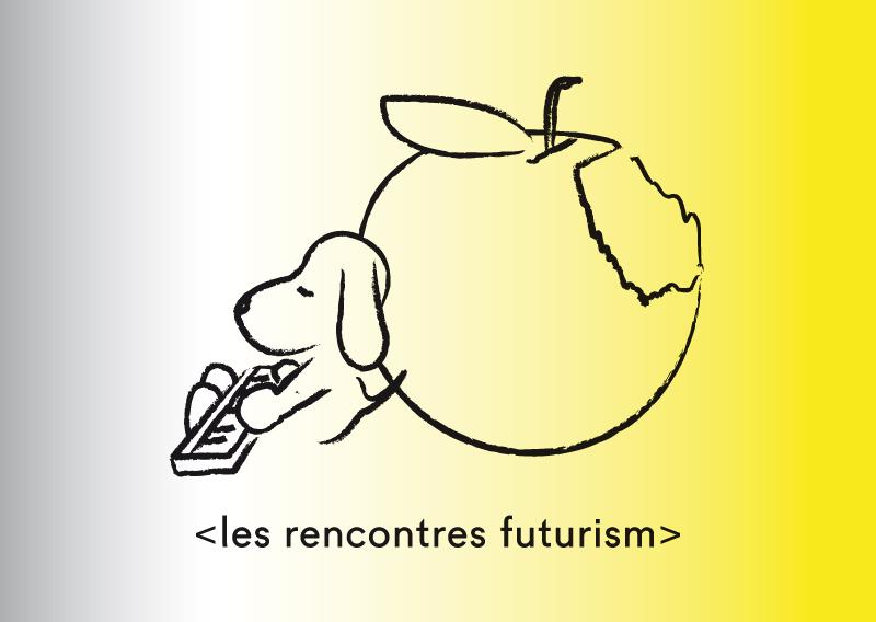 http://codelab.fr/up/rencontres-futurism-generique-1.jpg