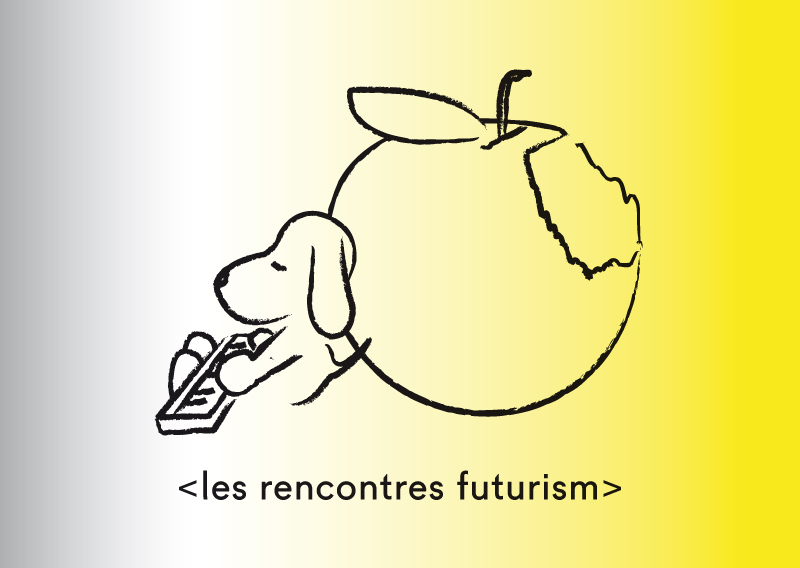 http://codelab.fr/up/rencontres-futurism-generique.jpg