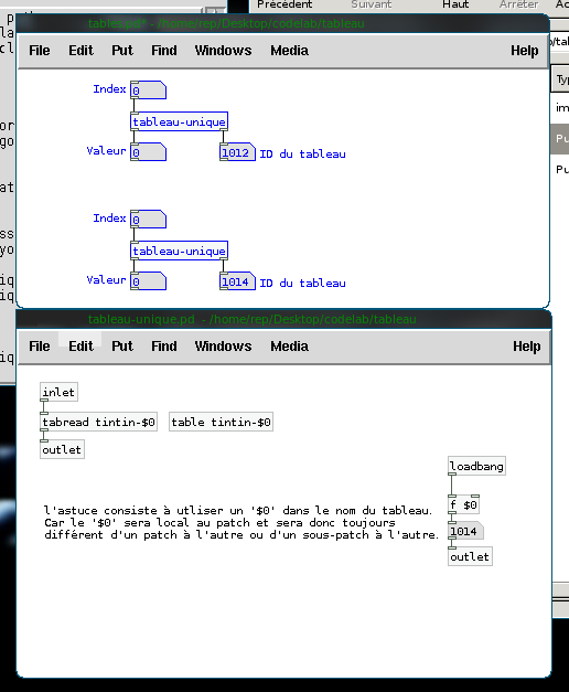 http://codelab.fr/up/screen-3.png