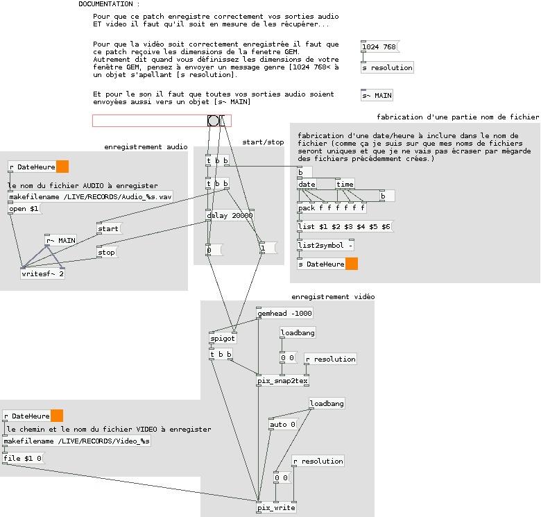 http://codelab.fr/up/screen-avrecorder-1.jpg