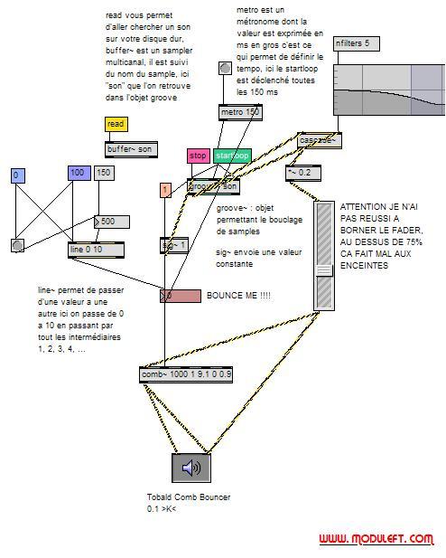 http://codelab.fr/up/screenshot-combouncer.jpg
