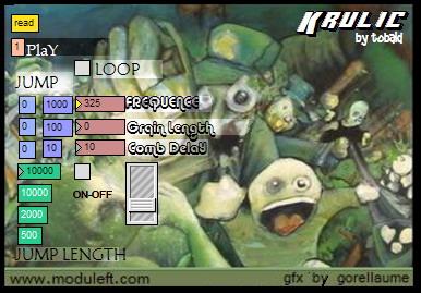 http://codelab.fr/up/screenshot-krulic-final.jpg
