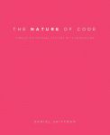 http://codelab.fr/up/shiffman-nature-of-code.png