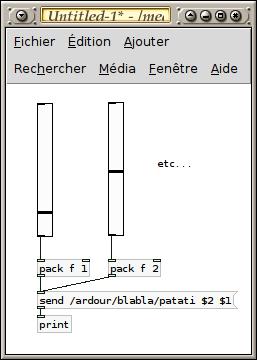 http://codelab.fr/up/simple-1.png