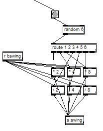 http://codelab.fr/up/swing-test.jpg