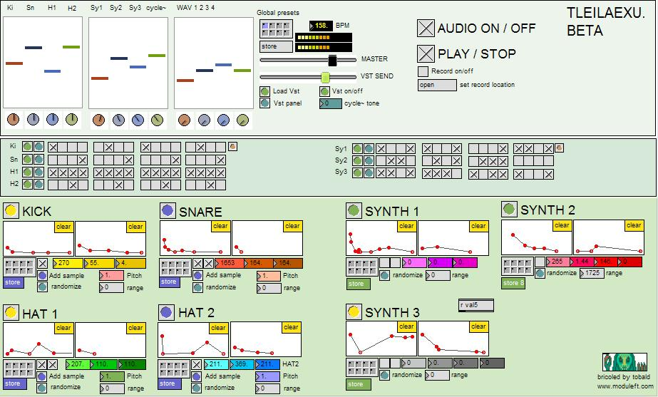 http://codelab.fr/up/tleilaxu-screenshot.jpg