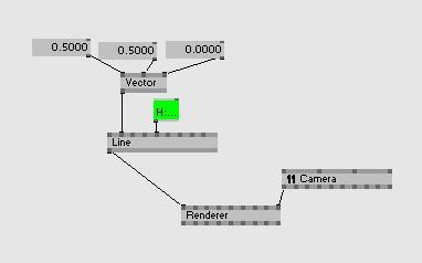 http://codelab.fr/up/vvvv.jpg
